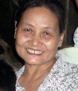 Auntie-profile-pic