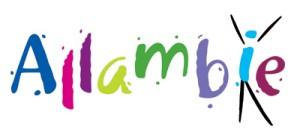 Allambie Logo small