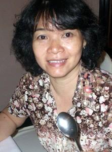 miss-bit-profile-pic